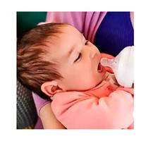 Philips AVENT Natural Babyflasche SCF039/17 60ml