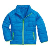 Playshoes Steppjacke Uni