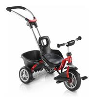 Puky CAT S2 Ceety City Tricycle