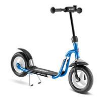 Puky Kinder Roller R03 Himmelblau