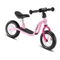 Puky Laufrad LR Medium Rose / Pink