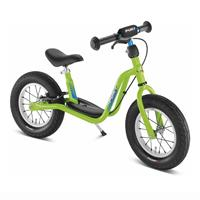 Puky Balance Bike LR XL with Pneumatic tires & spoked wheels