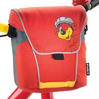 Puky Handlebar Bag LT2