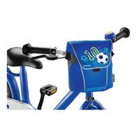 Puky Lenkertasche LT2 Blau / Fußball