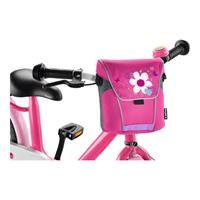 Puky Lenkertasche LT2 Lovely Pink
