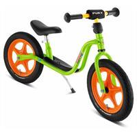 Puky LR 1 L Balance Bike Kiwi