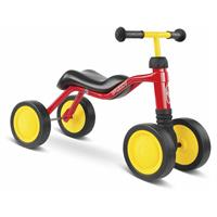 Puky Wutsch Toddler Slider