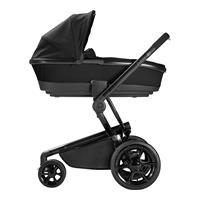 Quinny 97660105 Adapter für Kinderwagen Moodd | Kids-Comfort