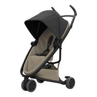 quinny buggy stroller zapp flex design 2017 blue on sand