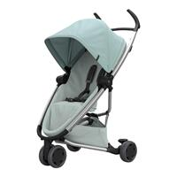 quinny buggy stroller zapp flex design 2017 frost on grey