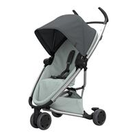 quinny buggy stroller zapp flex design 2017 graphite on grey