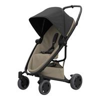 quinny buggy stroller zapp flex plus design 2017 black on sand