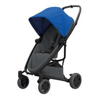 Quinny Buggy Zapp Flex Plus
