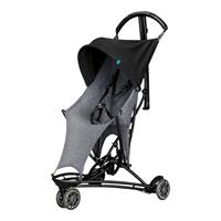 Quinny Buggy Yezz Air Design 2017