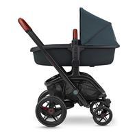 Quinny Hux Babywanne Carrycot für Hubb