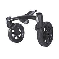 Quinny Wheel set fits Moodd
