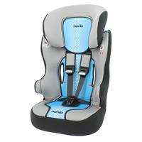 Osann Kindersitz Racer SP