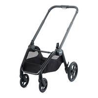 Recaro Rahmen für Kinderwagen Celona