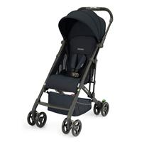 Recaro Buggy Easylife 2 Design 2020 Select Night Black