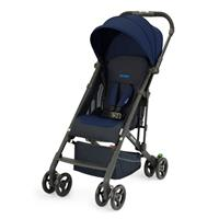 Recaro Buggy Easylife 2 Design 2020 Select Pacific Blue