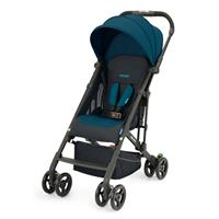 Recaro Buggy Easylife 2 Design 2020 Select Teal Green