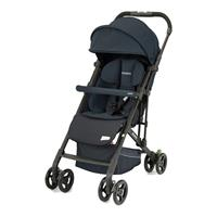 Recaro Buggy Easylife Elite 2 Design 2020