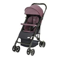 Recaro Buggy Easylife Elite Design 2020 Prime Pale Rose