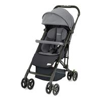 Recaro Buggy Easylife Elite Design 2020 Prime Silent Grey