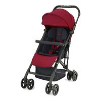 Recaro Buggy Easylife Elite Design 2020 Select Garnet Red