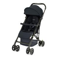 Recaro Buggy Easylife Elite Design 2020 Select Night Black