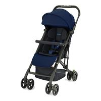 Recaro Buggy Easylife Elite Design 2020 Select Pacific Blue