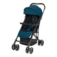 Recaro Buggy Easylife Elite Design 2020 Select Teal Green