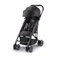 Recaro Kinderwagen Easylife Elite Black