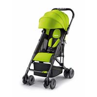 Recaro Kinderwagen Easylife Elite Lime