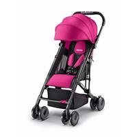 Recaro Kinderwagen Easylife Elite Pink