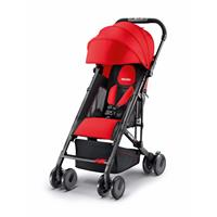 Recaro Kinderwagen Easylife Elite Ruby