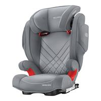 Recaro Child Car Seat MONZA NOVA 2 SEATFIX