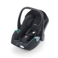 Recaro Kindersitz Avan Design 2020 Prime Mat Black