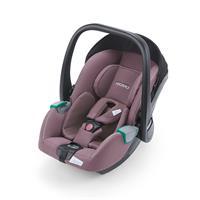 Recaro Kindersitz Avan Design 2020 Prime Pale Rose