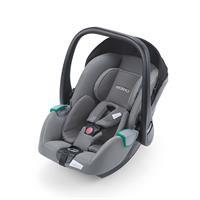 Recaro Kindersitz Avan Design 2020 Prime Silent Grey