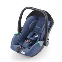 Recaro Kindersitz Avan Design 2020 Prime Sky Blue