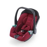 Recaro Kindersitz Avan Design 2020 Select Garnet Red