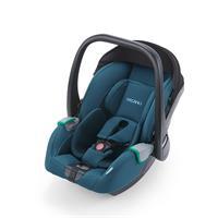 Recaro Kindersitz Avan Design 2020 Select Teal Green