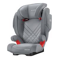 Recaro Kindersitz MONZA NOVA 2 Design 2017