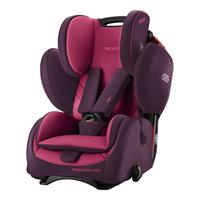Recaro Kindersitz Young Sport Hero Design Power Berry