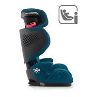 Recaro Kindersitz Mako 2 Elite