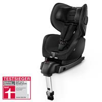 Recaro Kindersitz Optiafix 2016