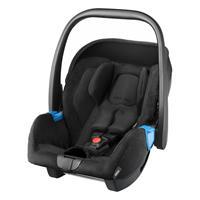 Recaro Shuttle System | Babyschale Privia
