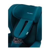 Recaro Kindersitz KIO Design 2020