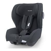 Recaro car seat KIO Design 2020